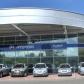 автосалон РОЛЬФ ЮГ Hyundai внешний вид