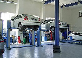 сервис ford-market отзывы