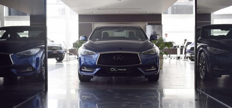 Продажа новых авто в кредит в симферополе