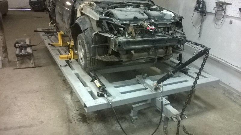 Контрактные двигатели на авто Тойота купить в Усть