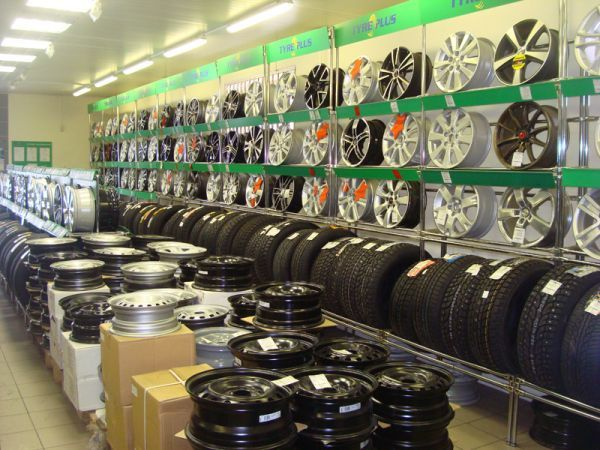 Шины в уфе купить дешево магазины колеса даром