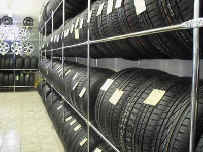 Магазины колес в санкт-петербурге