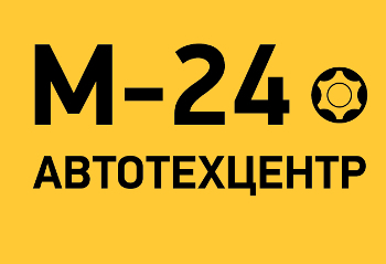 автосервис опель в мытищах м24 отзывы