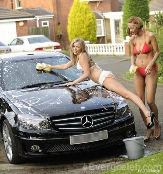 купить мини автомойку в ижевске: